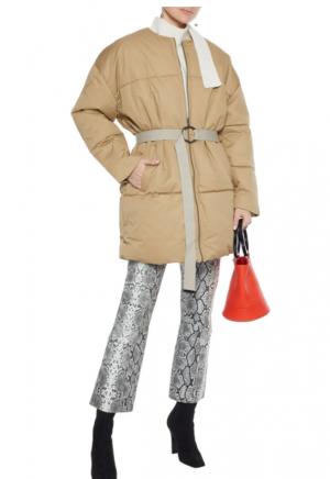 Куртка Rebecca Minkoff. М.