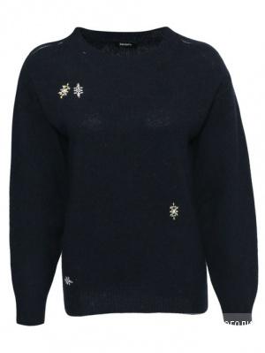 Пуловер Max & Co S