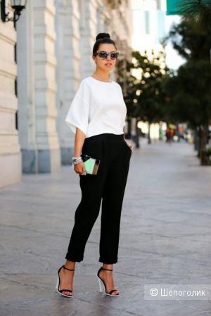 Брюки pepe jeans, размер 46