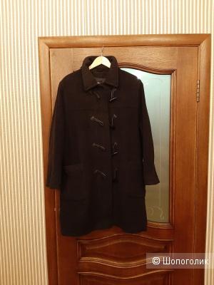 Пальто Erich Fend р.50-52