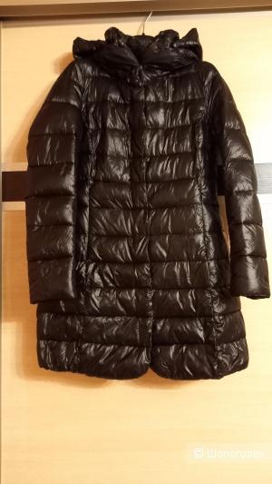 Пальто nana italy,42-44 размер