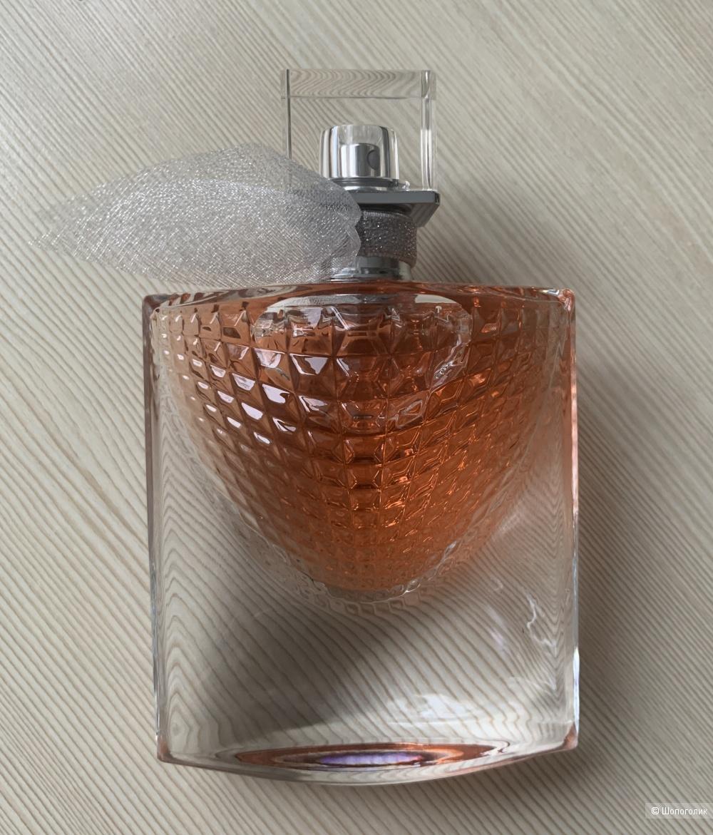 Парфюмерная вода Lancome La Vie Est Belle Leclat, 50 ml