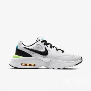 Кроссовки Nike Air Max Fusion, 11US, 44р, 29см стелька