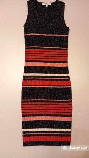 Платье Morgan 42-46 размер