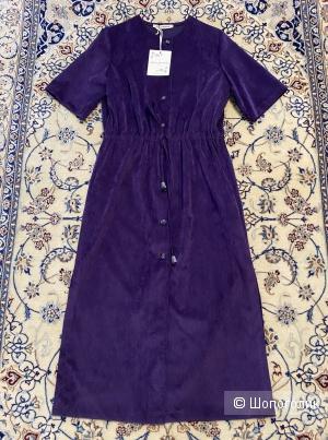 Платье Paolo Casalini 42-44-46