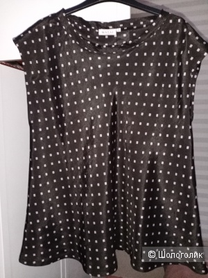 Блузка, топ MASAI,  размер L