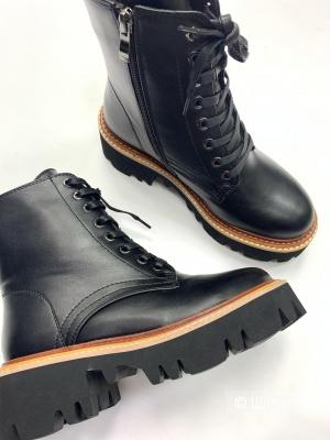 Зимние ботинки Stylel р.37-38