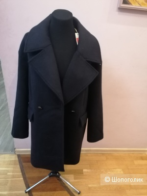 Пальто Esprit размер Xl