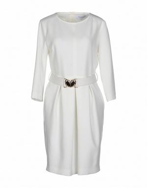 Платье Anna Rachele,46IT