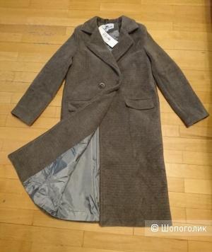 Пальто VipDressCode раз.42