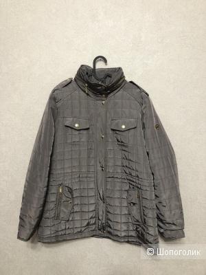Куртка Michael Kors размер XL
