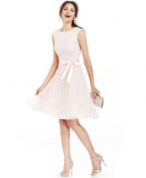 Платье Tahari 48-50