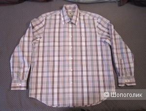 Рубашка, Lerros, 52/56 размер, XL.