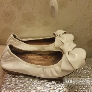 Туфли Papanatas 33 размер.