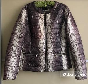 Куртка Onado,46-48