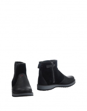 Ботинки на мальчика TIMBERLAND, размер EUR37, 23 см по стельке