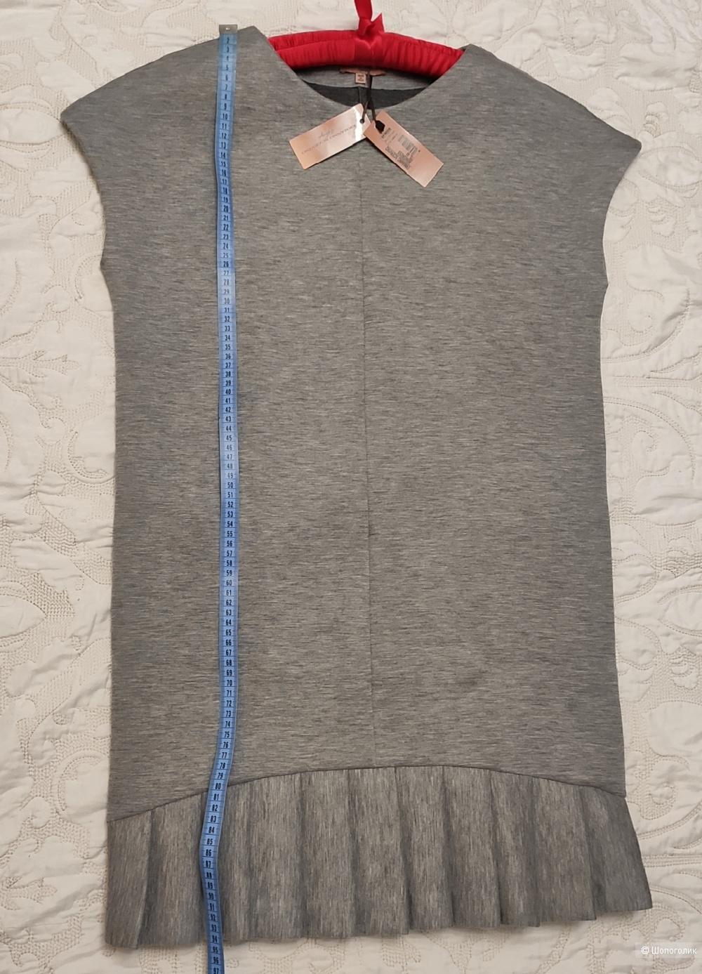 Платье Ermanno Scervino, 44It