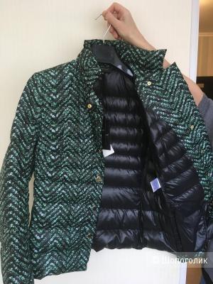 Куртка Caterina Leman размер 44-46