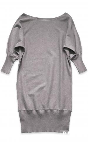 Платье Inimissimi 42/44