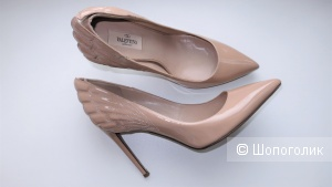 Valentino, туфли, размер 38