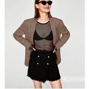 Шорты Zara Women размер M