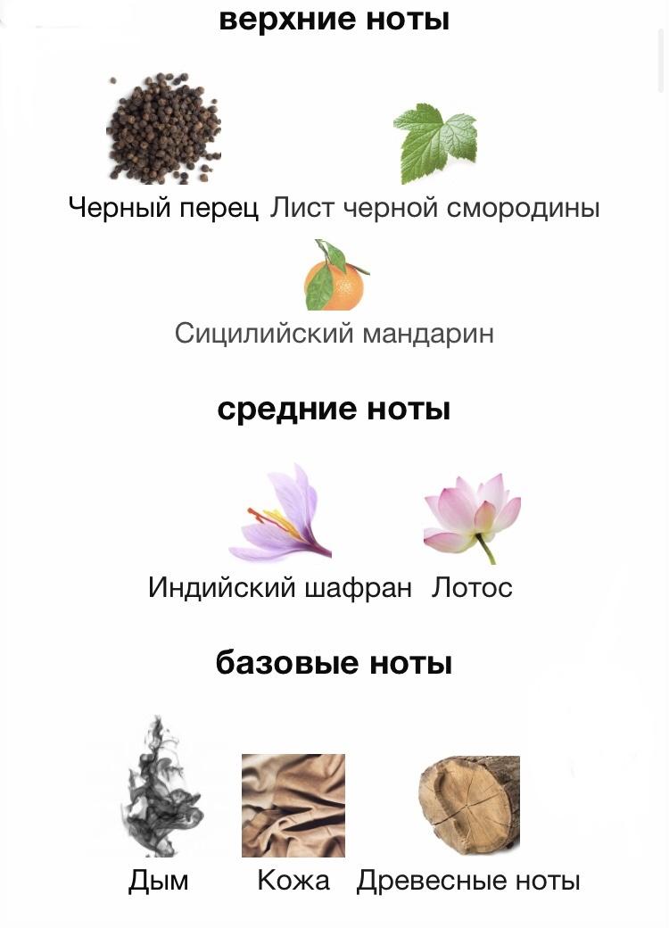 Парфюм Darling Nikki Vilhelm Parfumerie, 80 из 100 мл
