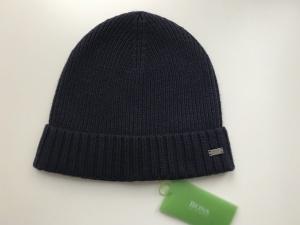 Hugo Boss шапка one size
