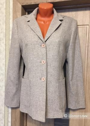 Пиджак Esprit 46-48 размер