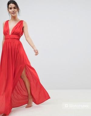 Платье Asos, размер xs