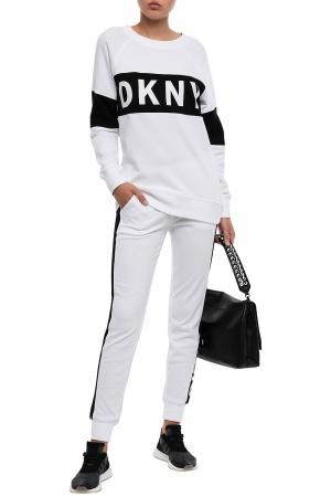 Спортивные штаны DKNY, размер L