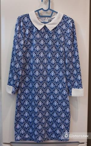 Платье QED London, XS, 40-42