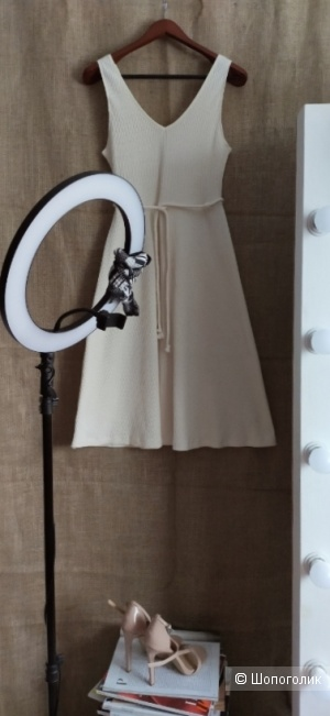 Платье Мango  размер  S / М / L