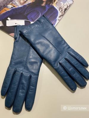 Перчатки Intrend by Max Mara размер 8