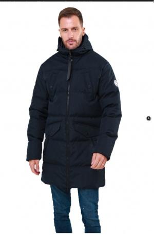 Куртка Threadbare, размер 44-46