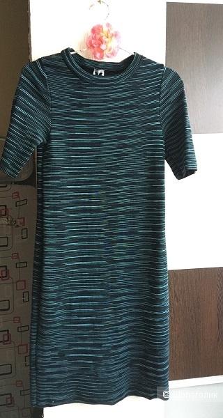 Платье Missoni / р.40