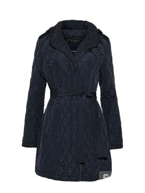 Пальто куртка Donna Karan 40-42р.(XS, S)
