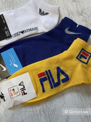 Носки Adidas, one size