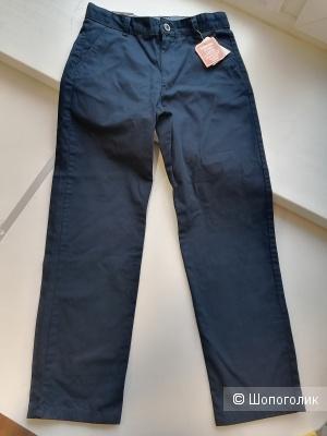 Брюки джинсы LCW 9-10 лет, р. 134-140