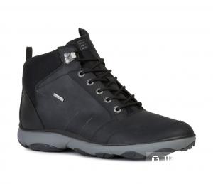 Ботинки Geox размер 43