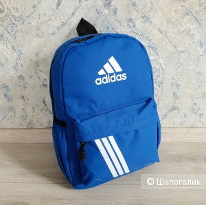 Рюкзак Adidas женский