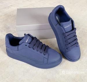 Кроссовки Alexander McQueen 36 размер