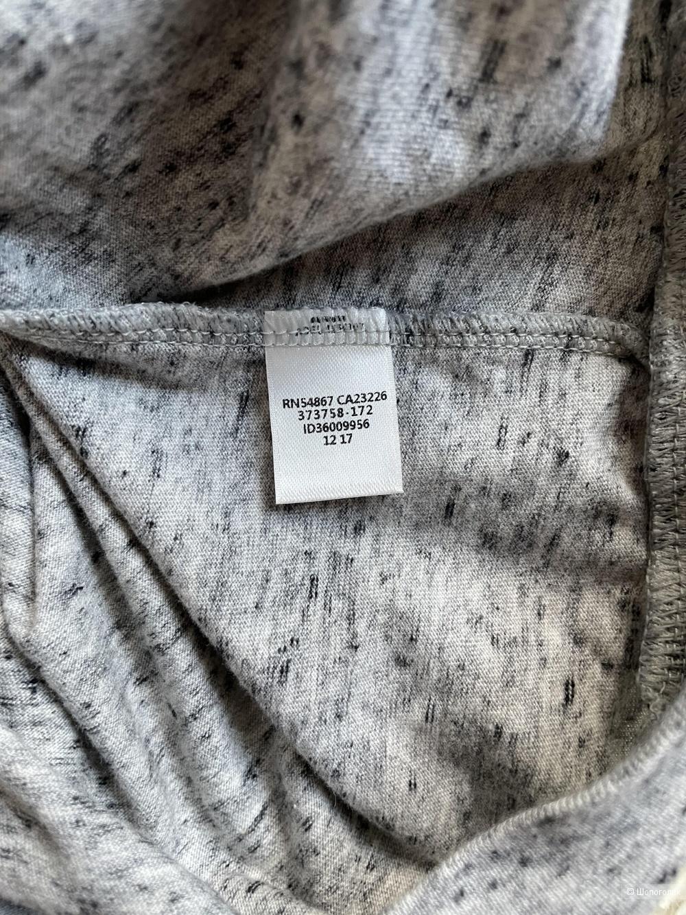 Свитшот Victoria's Secret,  one size