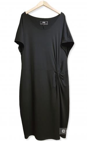Платье Gerry Weber 50/52/54
