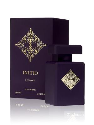 Парфюмерная вода Initio Side Effect