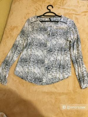 Блузка-рубашка Freequent, размер S