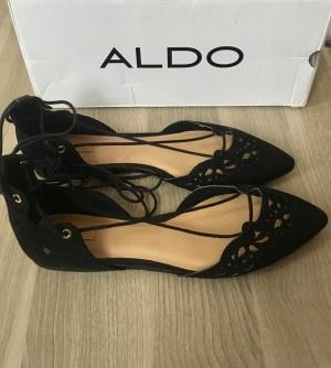 Балетки ALDO, 39 размер