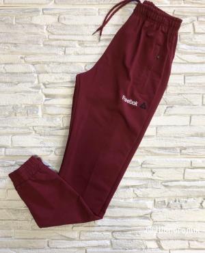 Спортивные штаны Reebok р.42-48