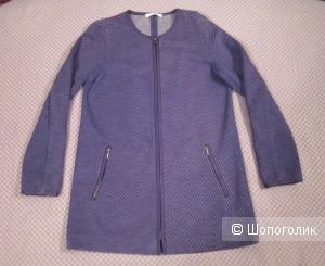 Кардиган/ пальто, Esprit, 46/48 размер.