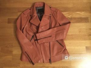 Куртка Massimo dutty S