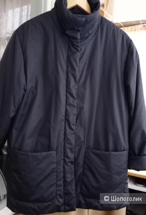 Куртка, бренд Gil Bret, размер 46-48